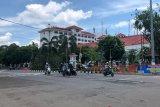Pemkot Yogyakarta menetapkan turunan Perda LLAJ