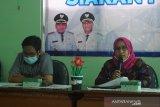 Pemkab Lombok Utara raih berbagai penghargaan bergengsi di bidang kehumasan