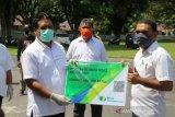 Pemkab Sangihe fasilitasi 3.390 pekerja jadi peserta program BPJAMSOSTEK