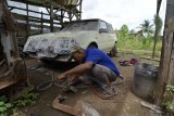 BRI Kanwil Bandarlampung berikan kemudahan penyaluran program BPUM