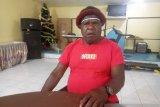 Tokoh Jayawijaya minta polisi usut fitnah penganggu NKRI di medsos