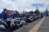 PLN sumbang 26 motor listrik di pegunungan Papua