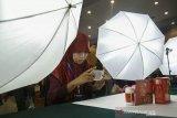 Siasat BPR ikut membantu modal UMKM di tengah pandemi