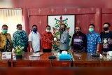 DPRD Tabalong kaji tatib beracara di Palangka Raya