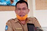 Di masa pandemi Guru di Jayawijaya belum bisa terapkan pendidikan karakter siswa