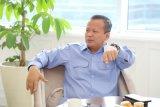 Gerindra minta maaf pada Presiden Jokowi terkait kasus Edhy Prabowo