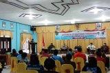 Pemkab Sukamara berencana susun perubahan dokumen RPJMD