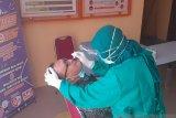 Batam siapkan anggaran pemberian vaksin COVID-19