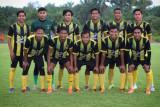 PSP Padang akan gelar uji tanding dengan tim Liga 3 Riau Teacher United