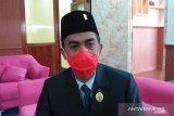 DPRD Belitung dorong pemkab siapkan lokasi baru karantina COVID-19