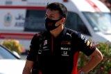 Kehilangan bangku di Formula 1, Albon didukung Red Bull membalap di DTM