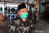 FKPP Banyumas ajak warga disiplin patuhi protokol kesehatan