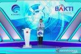 1.600 peserta dari penjuru Nusantara ikuti Kompetisi TIK Disabilitas Tingkat Nasional