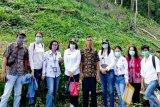 Program 'family farming' di Gumas beri banyak manfaat bagi masyarakat