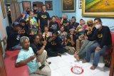 Politikus senior PDIP alihkan dukungan ke Maju di Pilkada Kota Surabaya