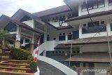 Disdik Kota Bogor data kesiapan sekolah laksanakan pembelajaran tatap muka