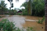 HST residents worry Benawa and Batang Alai Rivers simultaneousy overflowing