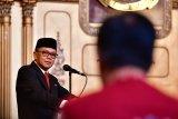 Sulsel ingin ikuti DKI Jakarta optimalkan aset tingkatkan PAD