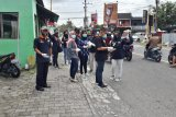 Bawaslu Sleman mendorong masyarakat berpartisipasi awasi pilkada
