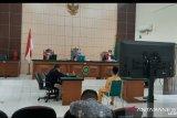Abaikan netralitas, Kepala SD di Pelalawan divonis empat bulan penjara