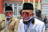 Refrizal akan optimalkan potensi makam Syekh Burhanuddin sebagai objek wisata religi