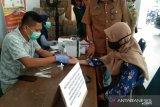 Pasien COVID-19 sembuh di Sulawesi Tenggara bertambah 129 jadi 5.308 orang