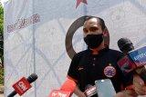 Riko condong bertahan di Persija Jakarta meski diminati tim luar negeri
