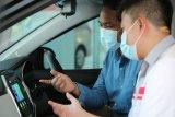 Program Operasi Tukar Wuling hadir di Semarang