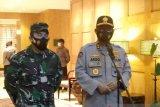 Kadiv Humas Polri: Tidak ada pendekatan militer di Papua