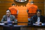 Ketua KPK prihatin sudah tiga kali Wali Kota Cimahi terjerat kasus korupsi