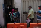 Layanan KBRI Kuala Lumpur tutup  sementara