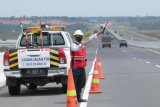 PT HK pastikanan keamanan dan keselamatan pengguna jalan prioritas utama