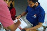 KPU Solok Selatan : KPPS tidak mau swab harus mengundurkan diri