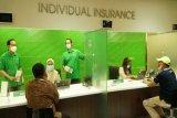 Manulife Indonesia optimalkan layanan nasabah di masa pandemi
