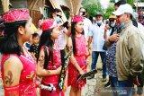 HARATI siapkan ini untuk memajukan kebudayaan dan pariwisata Kotim