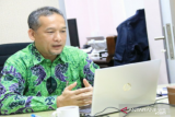 OJK Sulawesi Tenggara imbau masyarakat waspada gunakan m-banking