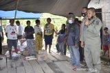 Wakil ketua MPR RI kutuk pembunuhan di Sigi