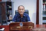 Sekretaris Komisi IV DPRD Manado