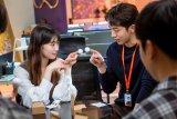 Kiat berbisnis yang bisa diambil dari berbagai drama Korea