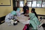 Partisipasi pemilih di Pilkada Mataram tak capai target