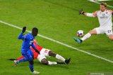 Hoffenheim menahan imbang Mainz 1-1