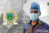 DPRD Padang Panjang hilangkan anggaran Pokir demi masyarakat