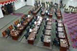 Pemprov Kepri: Alokasi anggaran COVID-19 di APBD 2021 cukup