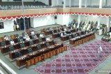 APBD Kepri 2021 resmi disahkan