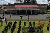 Praja Bakti Taruna dukung kesejahteraan warga Kota Magelang