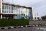 BI dorong NTT selesaikan masalah lahan yang menghambat investasi