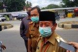 Wali Kota Bandarlampung sambut baik rencana vaksinasi COVID-19