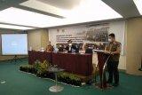 BNPB-Unhas bantu pemulihan ekonomi di tiga daerah pascabencana