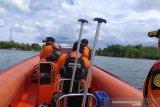 Basarnas Kendari cari nelayan hilang di perairan Cempedak