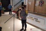 Kapolda Jabar:  Tindakan di RS Ummi halangi satgas COVID-19 pidana murni